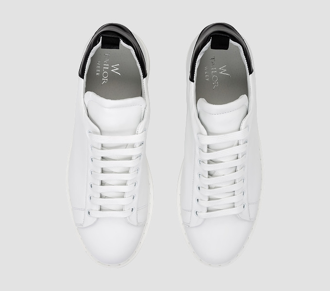 SPORT CHIC SNEAKERS