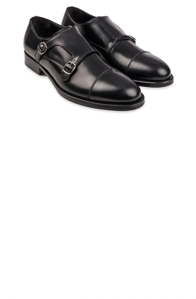 Black Shoes 2036.Cor.Bl