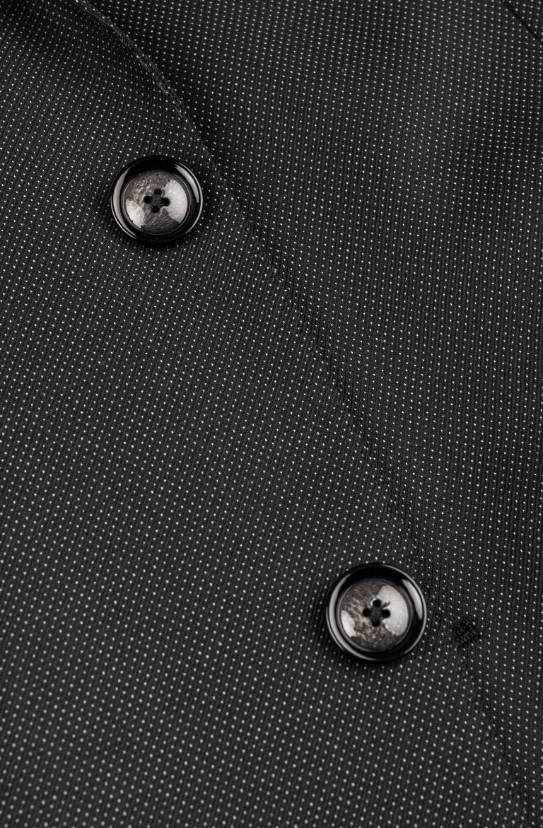 Jacquard Black Suit Lp301610.21.5