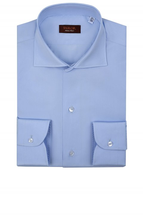Plain Blue Shirt Cfithpop.900.5